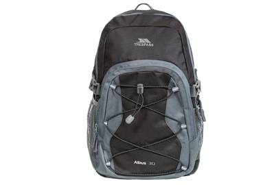 Amazon Prime Day fitness deals: Trespass Backpack
