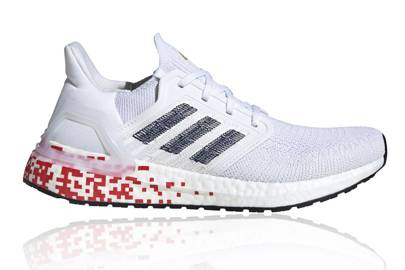 Best running trainers for style