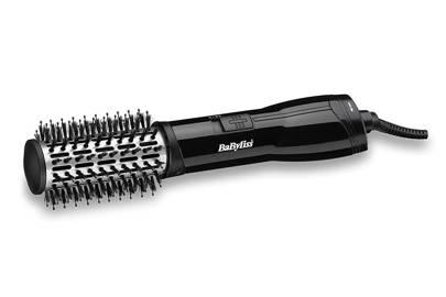 Best hot air brush for volume