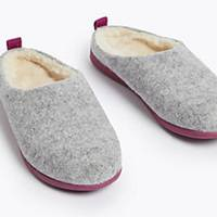 Best women's slippers with support