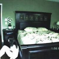 22. Paranormal Activity (2007)