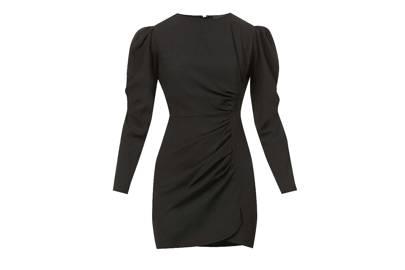 Selfridges Discount Codes: The Kooples Dress