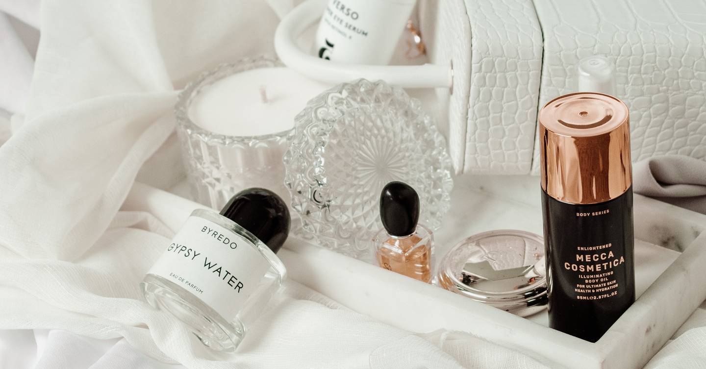 These are the bestselling beauty products on the Selfridges website (from an LED mask to a Jo Malone reed diffuser)