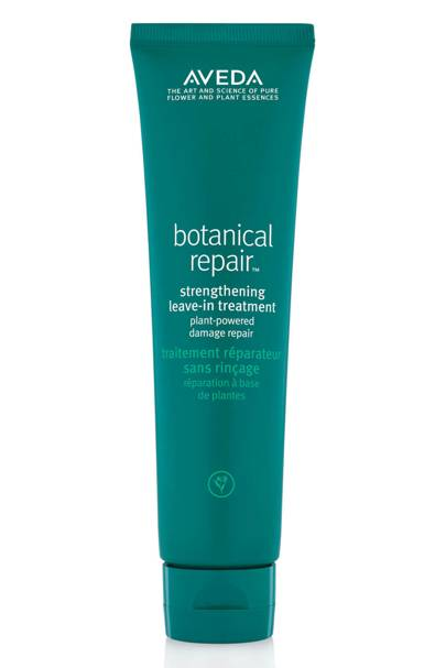 Best leave-in conditioner for strengthening