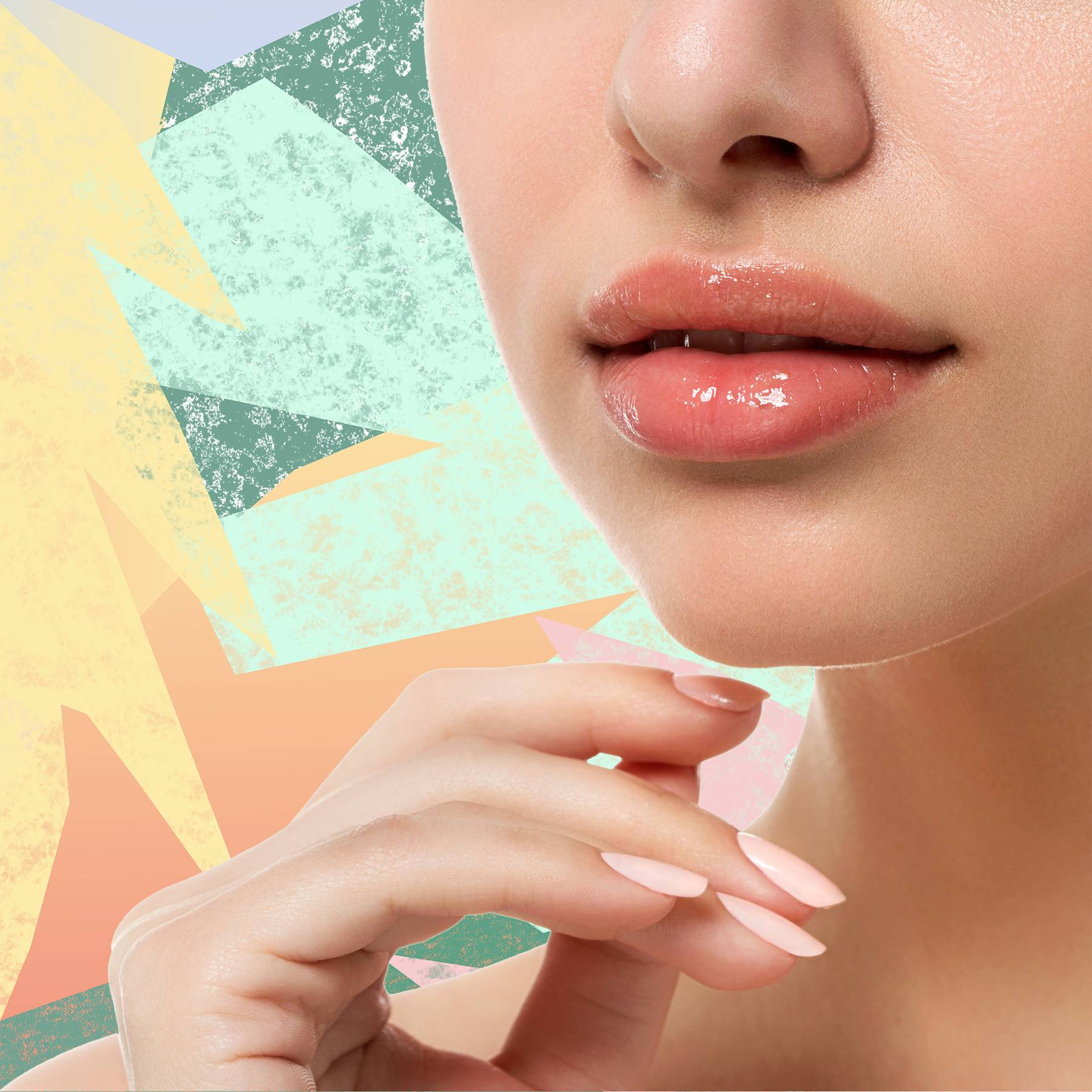 Ridges In Nails: Causes Of Nail Ridges And How To Treat Them ...