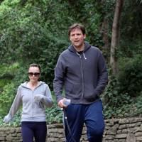 Christina Ricci & Owen Benjamin