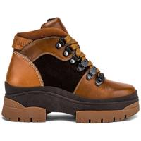 Best walking boots for women: See by Chloe