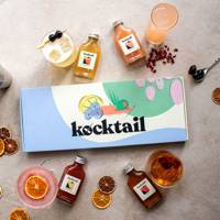 Best cocktail subscription box
