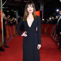 Now, take a look back at the Fifty Shades of Grey premieres...