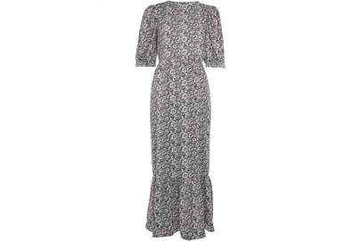 Best of Primark SS21 Collection - Back to Work Midi