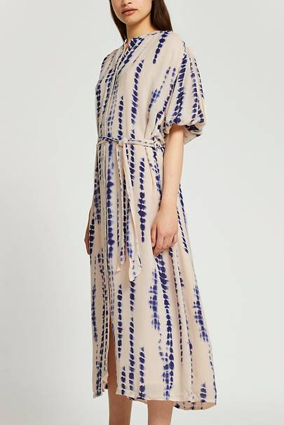 Best summer dresses online: River Island summer dresses