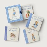 Best Kids Christmas Gifts: the books