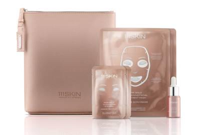 Best Skincare Gift Set for Radiance