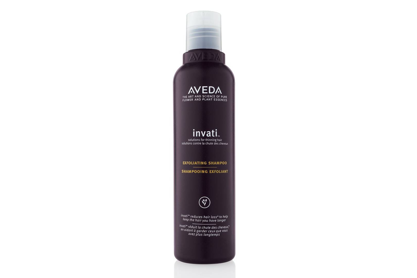 The Best Shampoo For Thin Fine Hair Aveda Kerastase Ogx