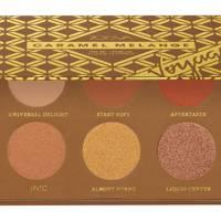 Best affordable eyeshadow palette