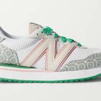 Best trainers 2021 women's: designer trainers