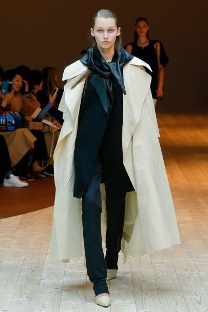 This Celine Jacket
