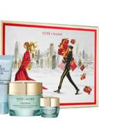 Boots Christmas gifts: Estee Lauder
