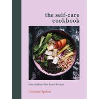 Best vegan cookbook for nourishing the body and the mind