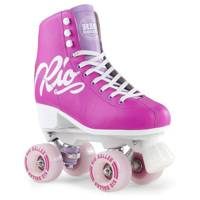 Best roller skates for adults