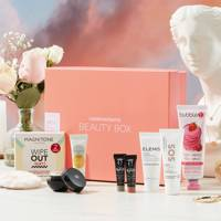 Best Mother's Day Gifts: the beauty subscription