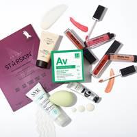 Best beauty subscription box for new-season beauty