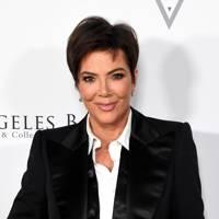 Kris Jenner: Now
