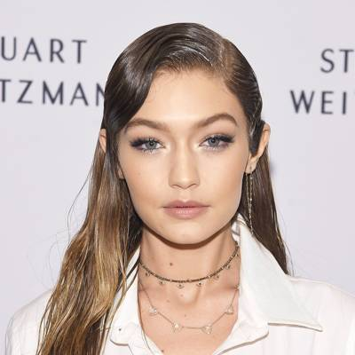 Which foundation do celebrities wear | Glamour UK