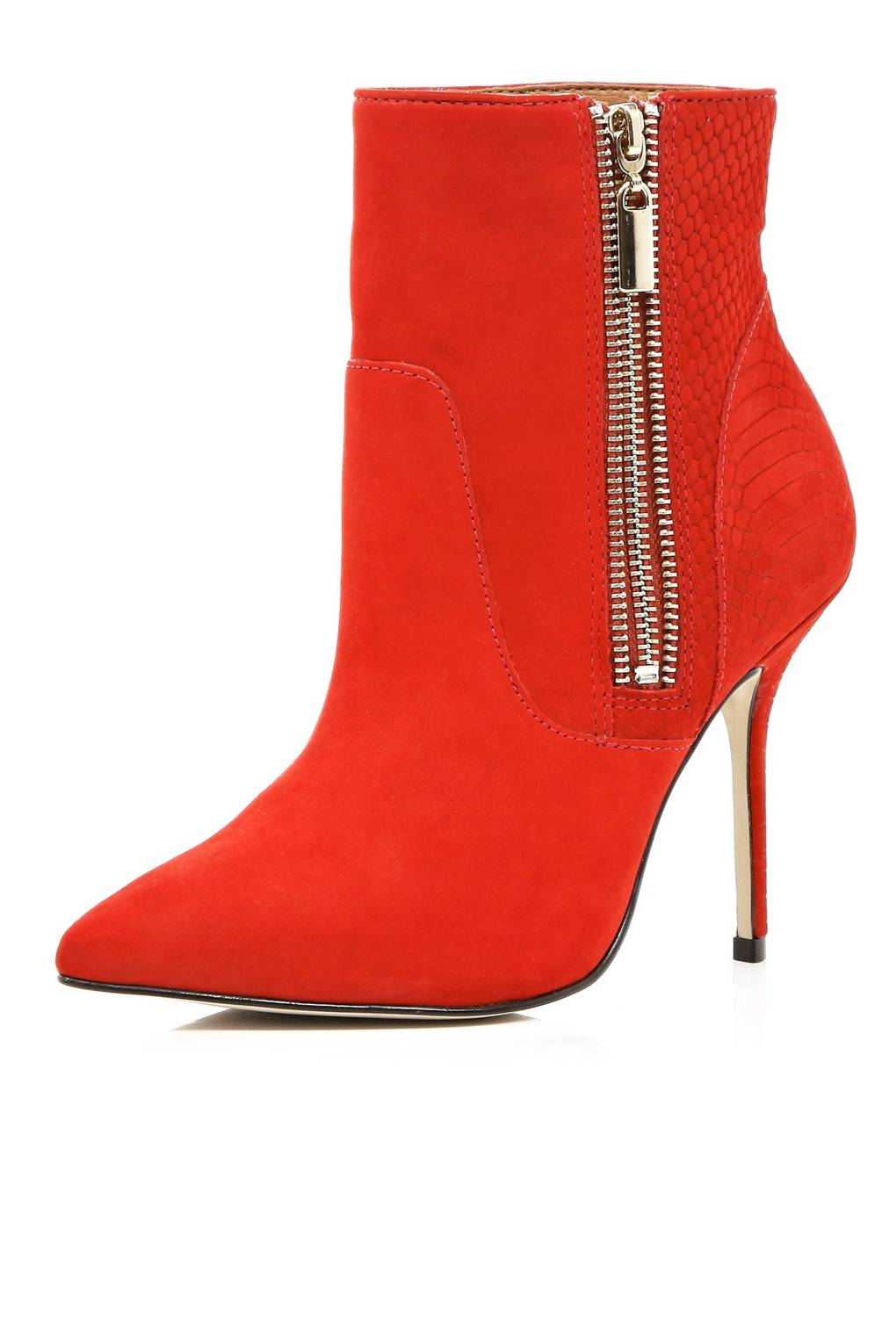 Top 100 Autumn Winter Boots Shopping Glamour Uk High Heels Suede
