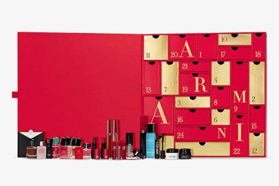 Best luxury advent calendars 2020: for beauty favourites