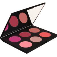 Pop Color Blush Palette By Fixate Cosmetics