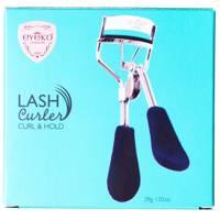 Eyeko Lash Curlers
