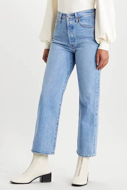 Best Levis jeans for women