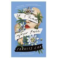 Frances Cha