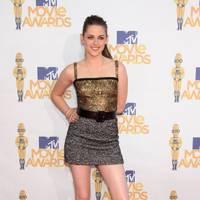 Kristen Stewart – Molten Lava