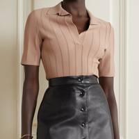 Best designer bodysuit