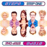 Steps - Step One (1998)