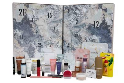 ASOS Beauty Advent Calendar