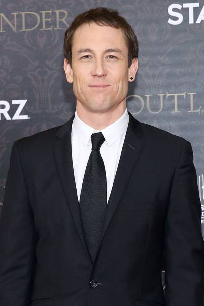 79. Tobias Menzies