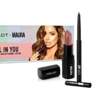 Boots Christmas gifts: Inglot