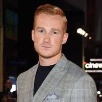 99. Greg Rutherford