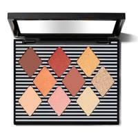 Best eyeshadow palette for neutrals with a twist