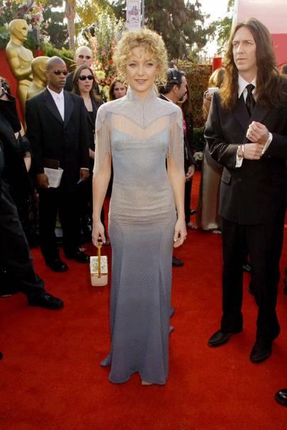 Kate Hudson - 2001