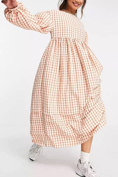 ASOS Sale dresses