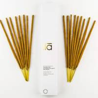 16th June: Incense for an Aroma of Purity and Peace, £12