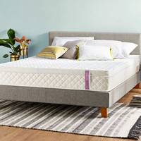Best mattress for breathability