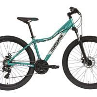 Best mountain bike under £300