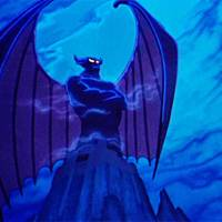 Fantasia (Chernabog)