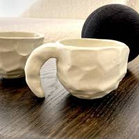 Best Japanese coffee mug