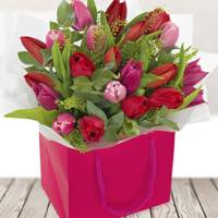 Best flower delivery service for affordable flowers